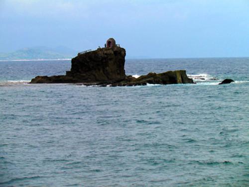 Ilocos Sur Sulvec Beach3