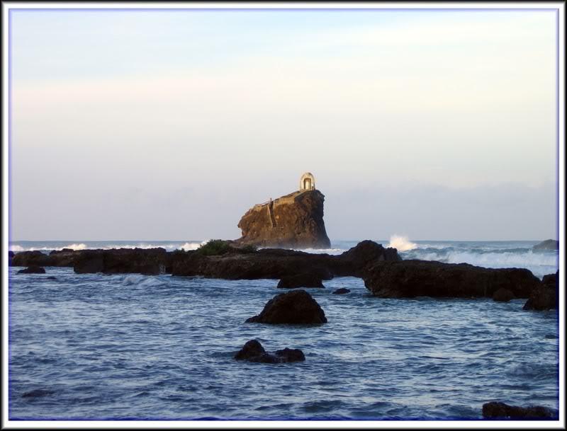 Ilocos Sur Sulvec Beach5