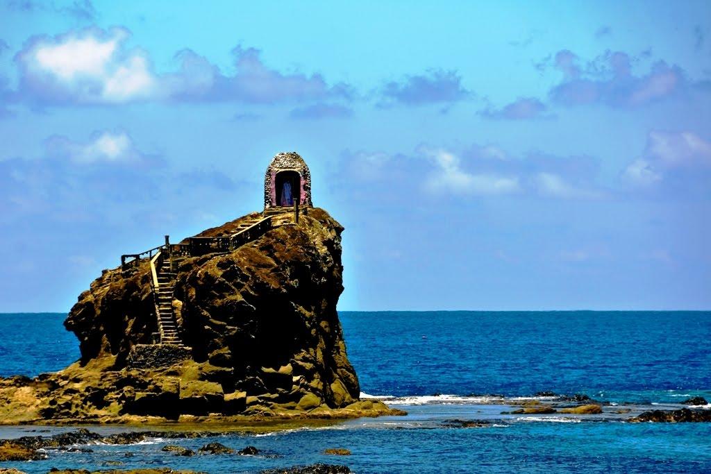 Ilocos Sur Sulvec Beach6