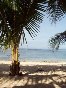 Ilocos Sur Apatot Beach3