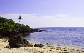 Ilocos Sur Apatot Beach4