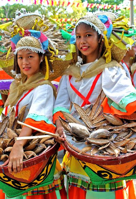 Ilocos Sur Binatbatan Festival2
