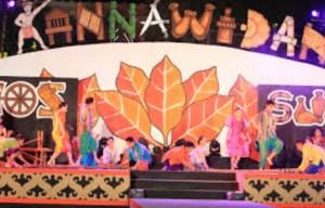Ilocos Sur Kannawidan Festival2