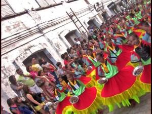 Ilocos Sur Longanisa Festival3