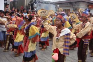 Ilocos Sur Longanisa Festival4