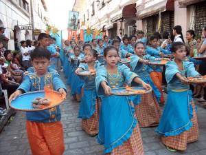 Ilocos Sur Longanisa Festival5