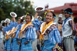 Ilocos Sur Longanisa Festival7