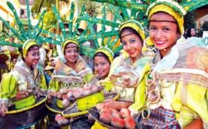 Ilocos Sur Longanisa Festival8