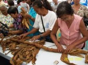 Ilocos Sur Tobacco Festival5