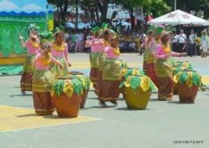 Ilocos Sur Tobacco Festival6