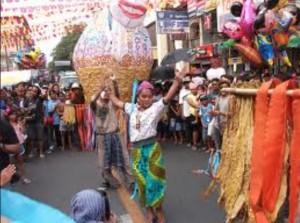 Ilocos Sur Tobacco Festival7