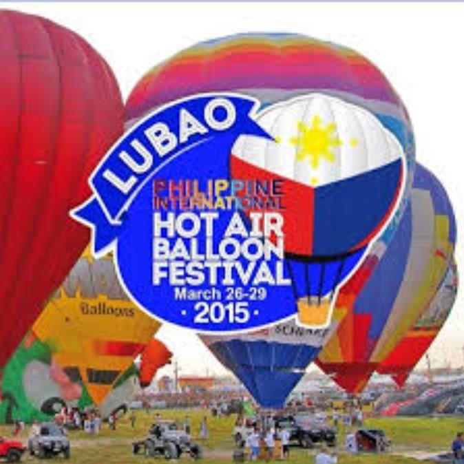 Pampanga hot air balloon16