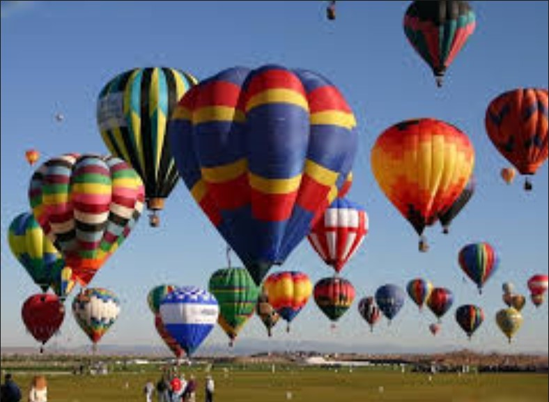Pampanga hot air balloon17