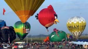 Pampanga hot air balloon18