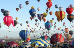 Pampanga hot air balloon19