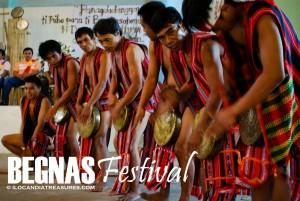 Ilocos Sur Begnas Festival3