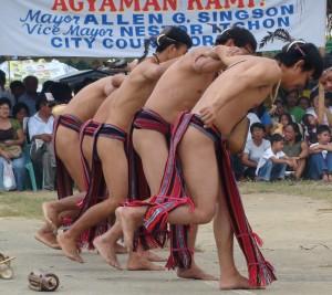Ilocos Sur Begnas Festival5