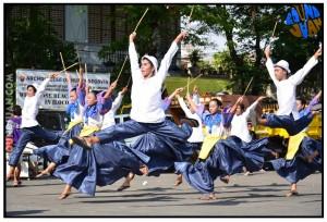 Ilocos Sur Binatbatan Festival10