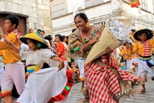 Ilocos Sur Binatbatan Festival12