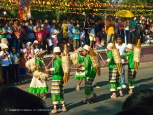 Ilocos Sur Binatbatan Festival15
