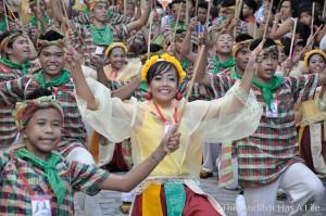 Ilocos Sur Binatbatan Festival9