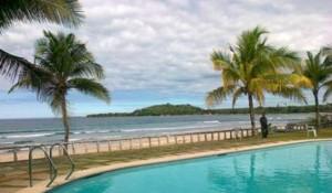 Ilocos Sur Cabugao Beach2