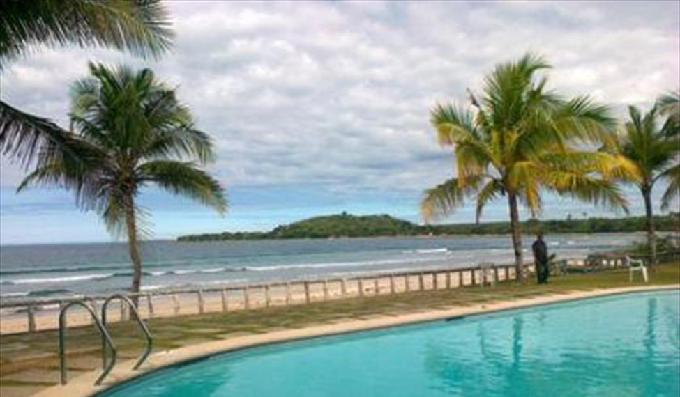 Cabugao Philippines  City pictures : cabugao puro island in cabugao ilocos sur read more puro island in ...