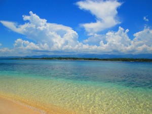 Ilocos Sur Cabugao Beach3