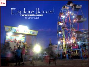Ilocos Sur Kannawidan Festival6
