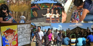 Ilocos Sur Kannawidan Festival7