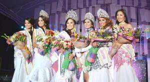 Ilocos Sur Kannawidan Festival8