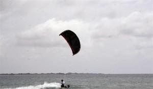 Ilocos Sur Magsingal Beach