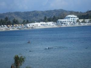 Ilocos Sur Santiago Beach2