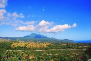 Marinduque Mt. Malindig