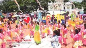 Cagayan Aramang Festival