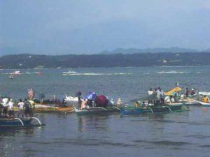 Cagayan Bangkarera