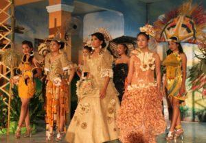 Cagayan Dawa Festival