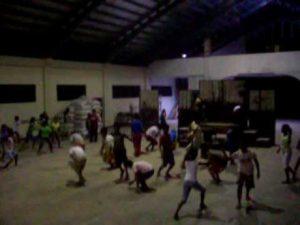 Cagayan Panagsangal Festival