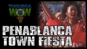 Cagayan Penablanca Fiesta