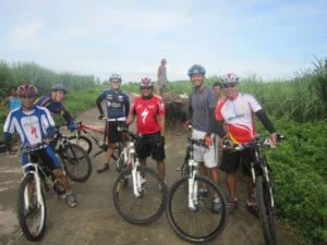 Guimaras Bike Festival