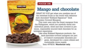 Guimaras Mango Products4