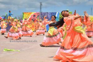 Guimaras Sadsaran Festival