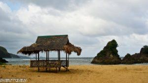 Catanduanes Puraran Surf Site4