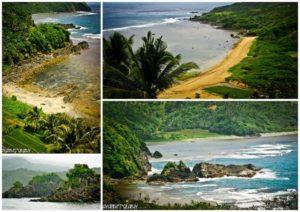 Catanduanes Puraran Surf Site5