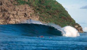 Catanduanes Puraran Surf Site6