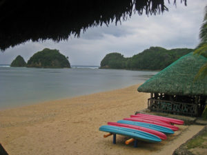 Catanduanes Twin Rock Resort2