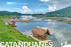 Catanduanes3