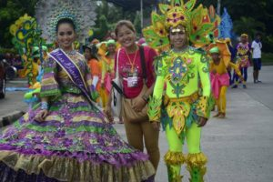 catanduanes-burac-festival4