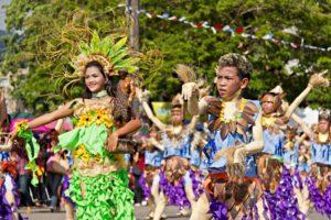 catanduanes-catandungan-festival