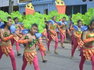 catanduanes-katandungan-festival
